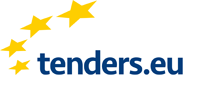 Tenders dot EU